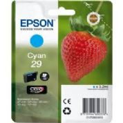 Epson 29 Ink Cartridge - Cyan
